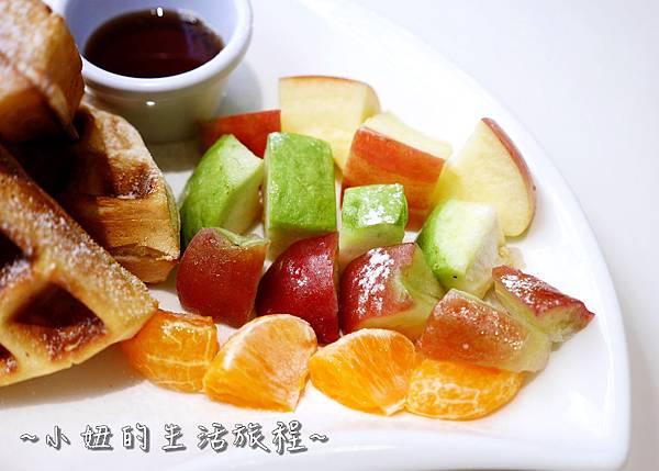 蘆洲親子餐廳 蘿莉小姐1號店 蘿莉小姐一號店P1210570.jpg
