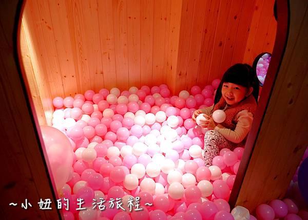 蘆洲親子餐廳 蘿莉小姐1號店 蘿莉小姐一號店P1210575.jpg