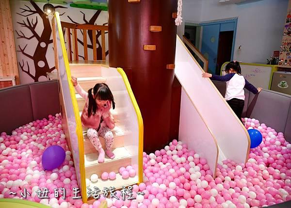 蘆洲親子餐廳 蘿莉小姐1號店 蘿莉小姐一號店P1210581.jpg