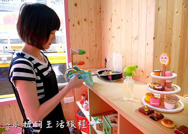 蘆洲親子餐廳 蘿莉小姐1號店 蘿莉小姐一號店P1210583.jpg