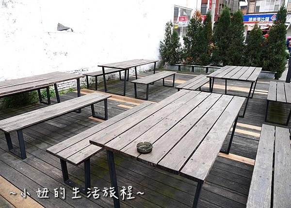 新竹啤酒餐廳 正麥BeerWork鮮釀餐廳  P1210592.jpg