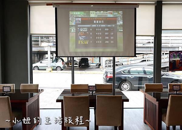 新竹啤酒餐廳 正麥BeerWork鮮釀餐廳  P1210596.jpg