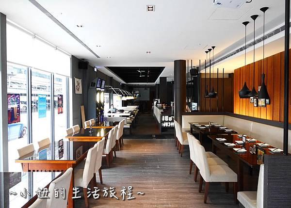 新竹啤酒餐廳 正麥BeerWork鮮釀餐廳  P1210598.jpg