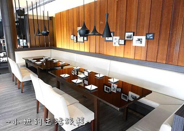 新竹啤酒餐廳 正麥BeerWork鮮釀餐廳  P1210600.jpg