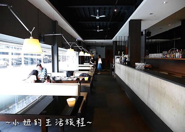 新竹啤酒餐廳 正麥BeerWork鮮釀餐廳  P1210604.jpg