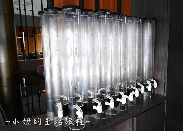 新竹啤酒餐廳 正麥BeerWork鮮釀餐廳  P1210609.jpg
