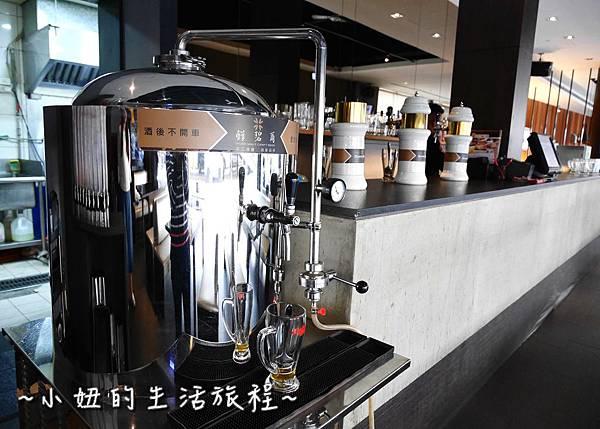 新竹啤酒餐廳 正麥BeerWork鮮釀餐廳  P1210611.jpg