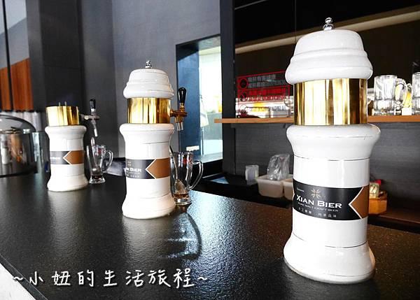 新竹啤酒餐廳 正麥BeerWork鮮釀餐廳  P1210612.jpg