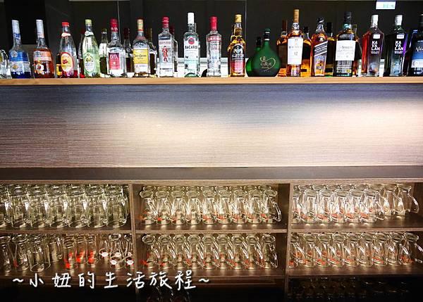 新竹啤酒餐廳 正麥BeerWork鮮釀餐廳  P1210616.jpg