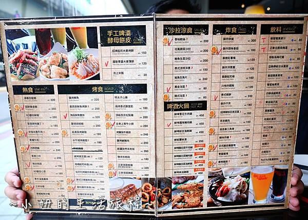 新竹啤酒餐廳 正麥BeerWork鮮釀餐廳  P1210617.jpg
