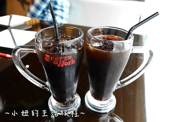新竹啤酒餐廳 正麥BeerWork鮮釀餐廳  P1210621.jpg