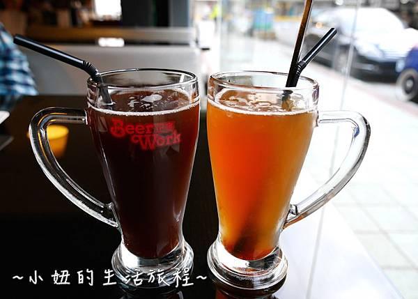 新竹啤酒餐廳 正麥BeerWork鮮釀餐廳  P1210625.jpg