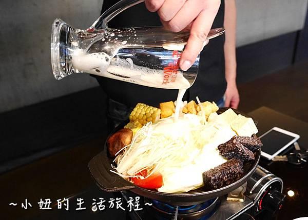 新竹啤酒餐廳 正麥BeerWork鮮釀餐廳  P1210626.jpg