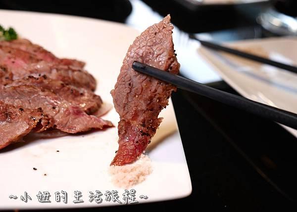 新竹啤酒餐廳 正麥BeerWork鮮釀餐廳  P1210637.jpg