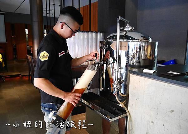 新竹啤酒餐廳 正麥BeerWork鮮釀餐廳  P1210639.jpg