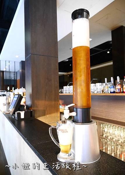 新竹啤酒餐廳 正麥BeerWork鮮釀餐廳  P1210646.jpg
