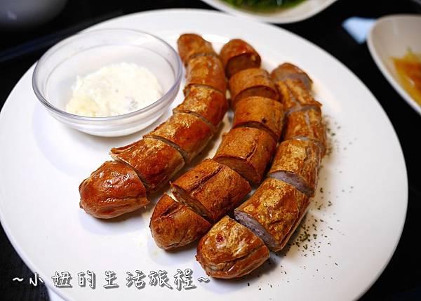 新竹啤酒餐廳 正麥BeerWork鮮釀餐廳  P1210648.jpg