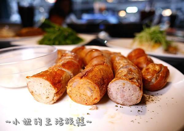 新竹啤酒餐廳 正麥BeerWork鮮釀餐廳  P1210650.jpg