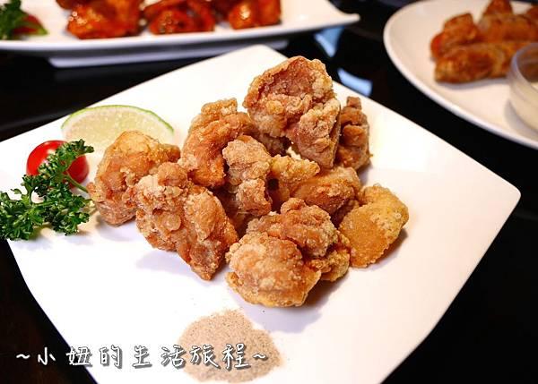 新竹啤酒餐廳 正麥BeerWork鮮釀餐廳  P1210662.jpg