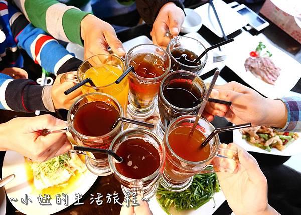新竹啤酒餐廳 正麥BeerWork鮮釀餐廳 P1210671.jpg