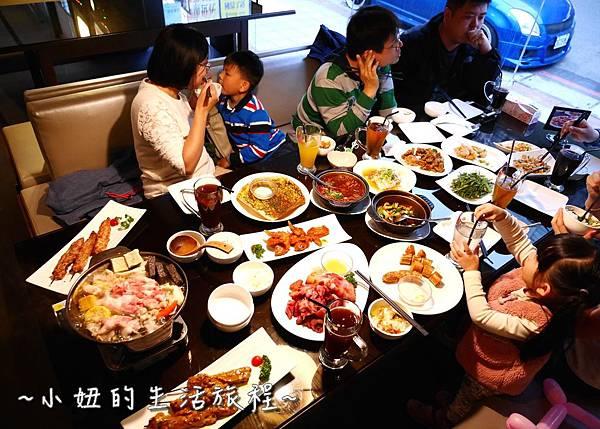 新竹啤酒餐廳 正麥BeerWork鮮釀餐廳  P1210681.jpg
