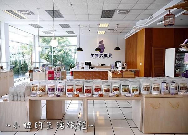 台中大甲美食 芋樂大世界 親子DIY  蔬食吃到飽餐廳P1210699.jpg