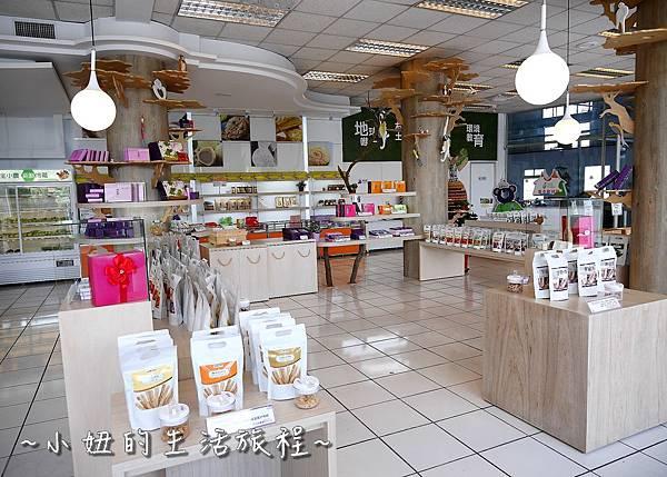 台中大甲美食 芋樂大世界 親子DIY  蔬食吃到飽餐廳P1210703.jpg