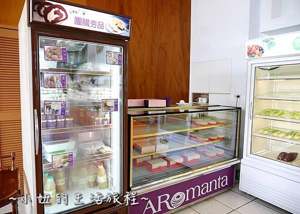 台中大甲美食 芋樂大世界 親子DIY  蔬食吃到飽餐廳P1210707.jpg