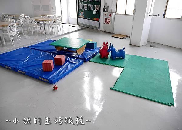台中大甲美食 芋樂大世界 親子DIY  蔬食吃到飽餐廳P1210715.jpg