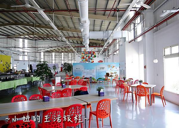 台中大甲美食 芋樂大世界 親子DIY  蔬食吃到飽餐廳P1210726.jpg