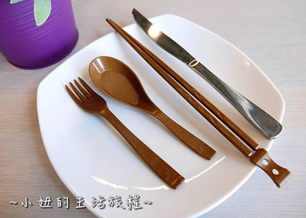 台中大甲美食 芋樂大世界 親子DIY  蔬食吃到飽餐廳P1210727.jpg