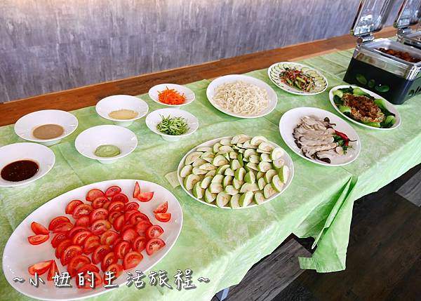 台中大甲美食 芋樂大世界 親子DIY  蔬食吃到飽餐廳P1210732.jpg
