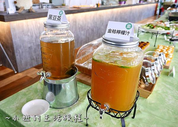 台中大甲美食 芋樂大世界 親子DIY  蔬食吃到飽餐廳P1210752.jpg