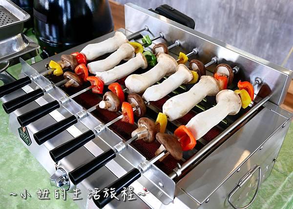 台中大甲美食 芋樂大世界 親子DIY  蔬食吃到飽餐廳P1210767.jpg