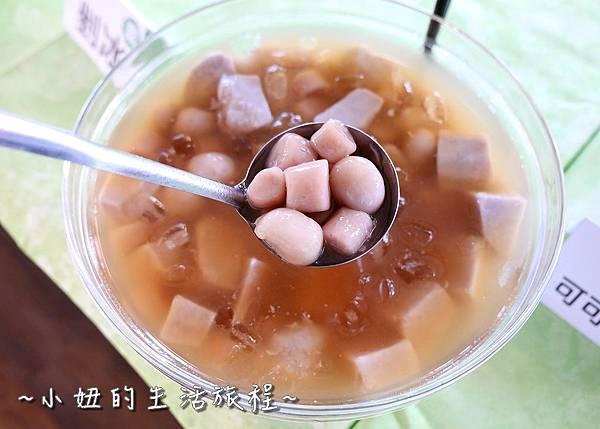 台中大甲美食 芋樂大世界 親子DIY  蔬食吃到飽餐廳P1210772.jpg