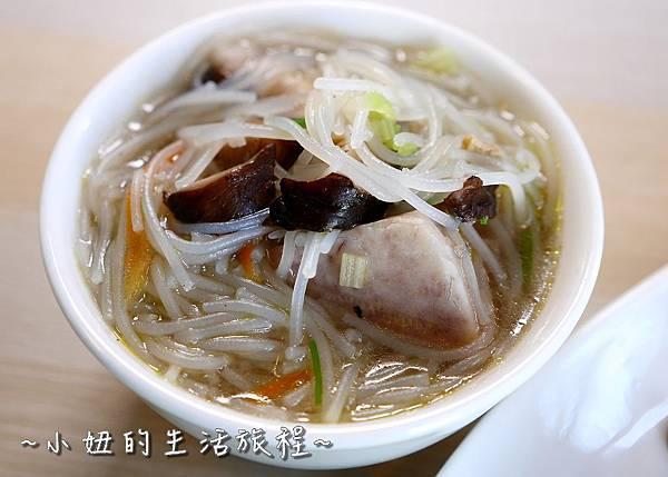 台中大甲美食 芋樂大世界 親子DIY  蔬食吃到飽餐廳P1210778.jpg