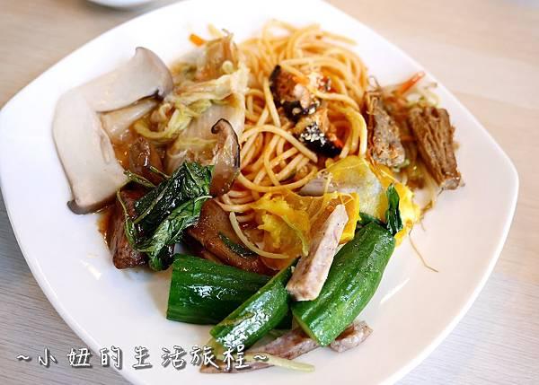 台中大甲美食 芋樂大世界 親子DIY  蔬食吃到飽餐廳P1210779.jpg