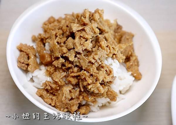台中大甲美食 芋樂大世界 親子DIY  蔬食吃到飽餐廳P1210782.jpg