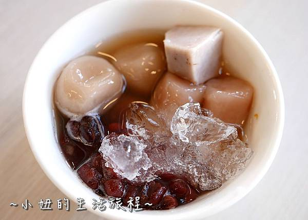 台中大甲美食 芋樂大世界 親子DIY  蔬食吃到飽餐廳P1210784.jpg