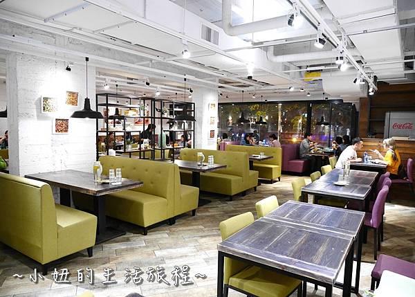 湄泰廚房 P1210886.jpg