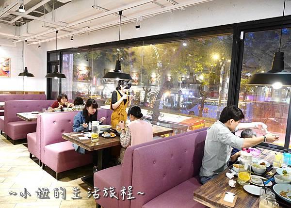 湄泰廚房 P1210887.jpg