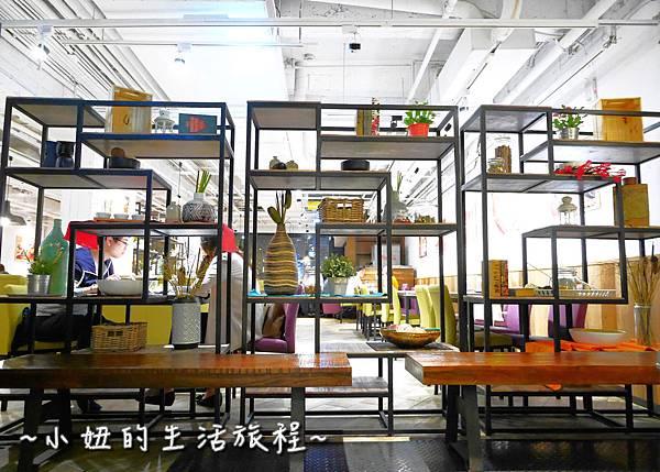 湄泰廚房 P1210889.jpg