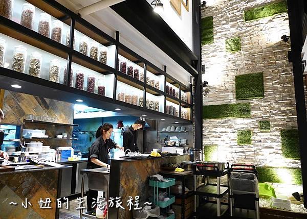 湄泰廚房 P1210890.jpg