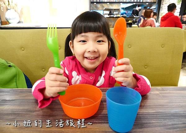 湄泰廚房 P1210891.jpg