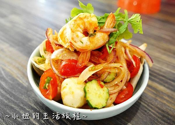 湄泰廚房 P1210897.jpg