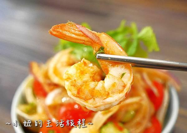 湄泰廚房 P1210898.jpg
