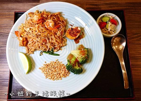 湄泰廚房 P1210899.jpg