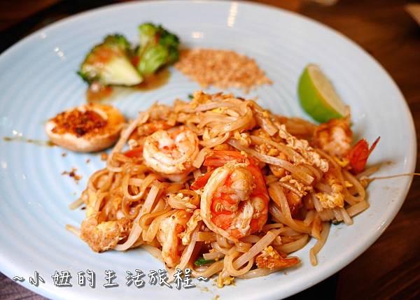 湄泰廚房 P1210900.jpg