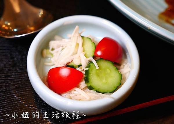 湄泰廚房 P1210902.jpg