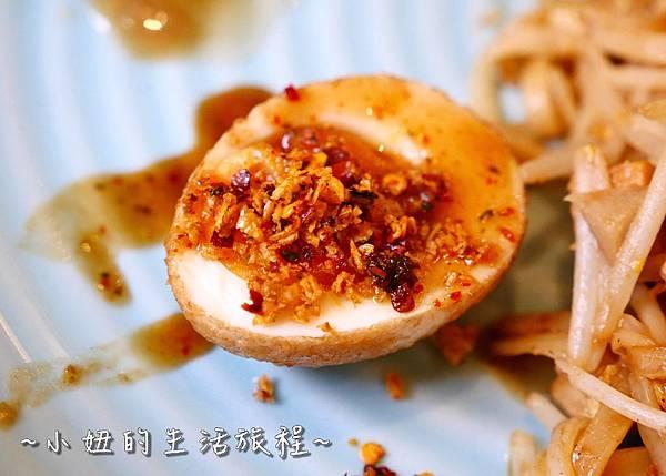 湄泰廚房 P1210903.jpg